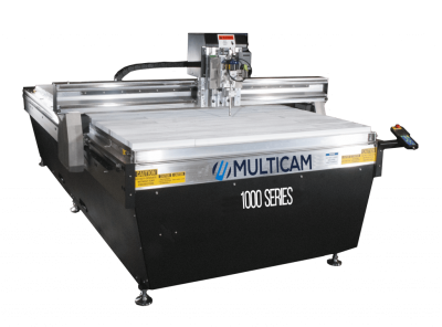 1000-Series-WaterJet-2-1024x760