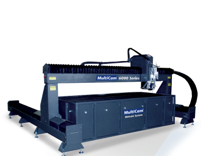 6000-waterjet-1