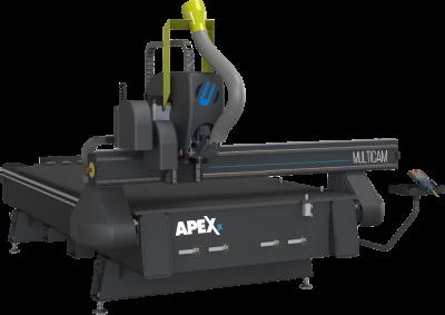 apex3r